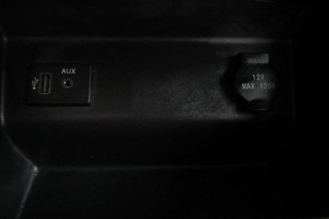 2017 Nissan Altima 2.5 SL Chicago, Illinois 21