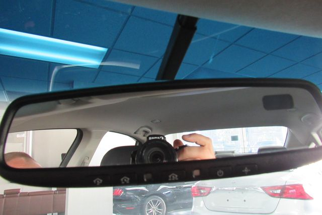 2017 Nissan Altima 2.5 SL Chicago, Illinois 29
