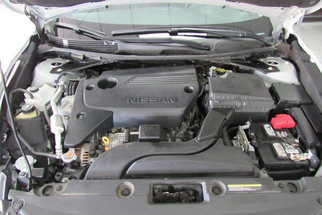 2017 Nissan Altima 2.5 SL Chicago, Illinois 31