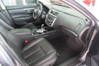 2017 Nissan Altima 2.5 SL Chicago, Illinois 13