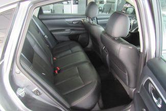 2017 Nissan Altima 2.5 SL Chicago, Illinois 14