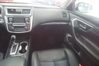 2017 Nissan Altima 2.5 SL Chicago, Illinois 16