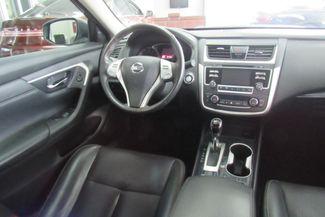 2017 Nissan Altima 2.5 SL Chicago, Illinois 17