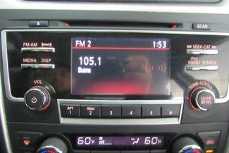 2017 Nissan Altima 2.5 SL Chicago, Illinois 18