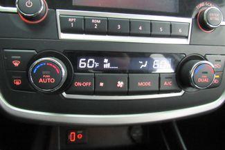 2017 Nissan Altima 2.5 SL Chicago, Illinois 19