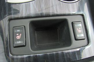 2017 Nissan Altima 2.5 SL Chicago, Illinois 22