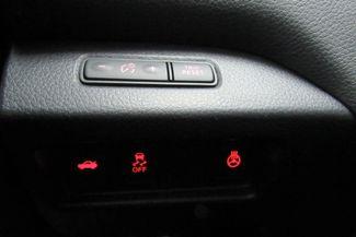 2017 Nissan Altima 2.5 SL Chicago, Illinois 28