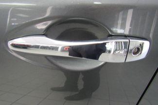 2017 Nissan Altima 2.5 SL Chicago, Illinois 33
