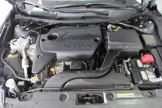 2017 Nissan Altima 2.5 SL Chicago, Illinois 36