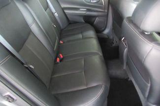 2017 Nissan Altima 2.5 SL Chicago, Illinois 12
