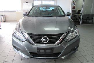 2017 Nissan Altima 2.5 SL Chicago, Illinois 2