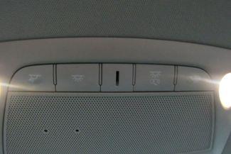 2017 Nissan Altima 2.5 S Chicago, Illinois 19