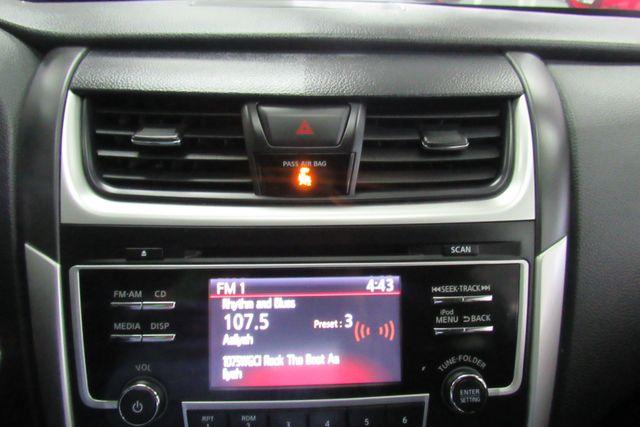 2017 Nissan Altima 2.5 S Chicago, Illinois 15