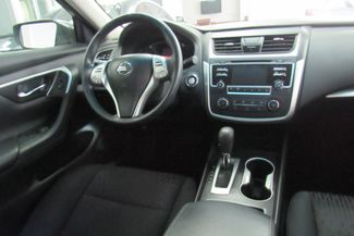 2017 Nissan Altima 2.5 S Chicago, Illinois 11