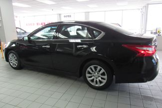 2017 Nissan Altima 2.5 S Chicago, Illinois 3