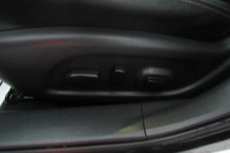 2017 Nissan Altima 3.5 SL Chicago, Illinois 12
