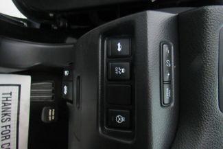 2017 Nissan Altima 3.5 SL Chicago, Illinois 13