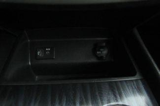 2017 Nissan Altima 3.5 SL Chicago, Illinois 17