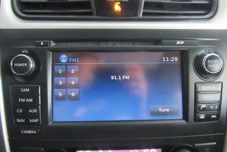 2017 Nissan Altima 3.5 SL Chicago, Illinois 21