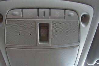 2017 Nissan Altima 3.5 SL Chicago, Illinois 25