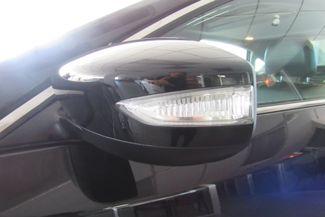 2017 Nissan Altima 3.5 SL Chicago, Illinois 26