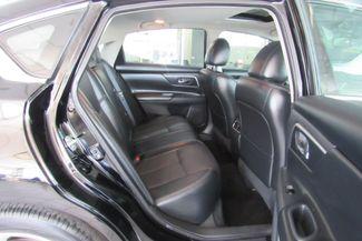 2017 Nissan Altima 3.5 SL Chicago, Illinois 7