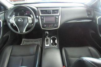2017 Nissan Altima 3.5 SL Chicago, Illinois 8