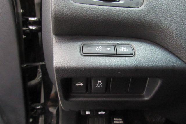 2017 Nissan Altima 2.5 S Chicago, Illinois 21
