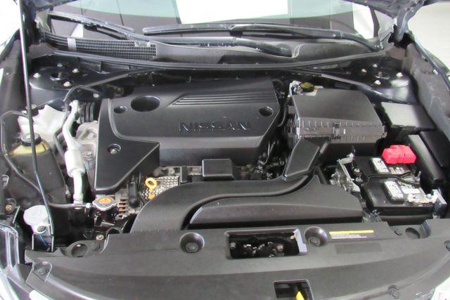 2017 Nissan Altima 2.5 S Chicago, Illinois 28