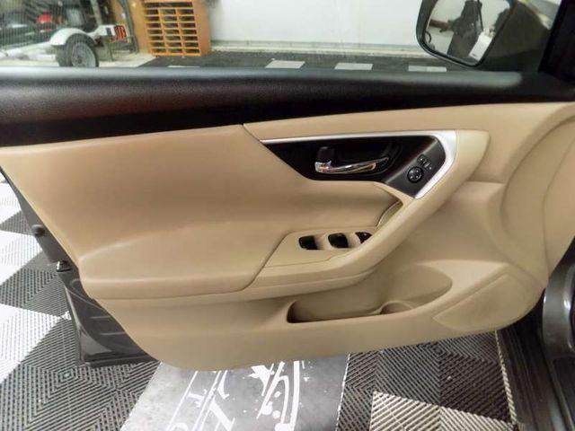 2017 Nissan Altima 2.5 S in Gonzales, Louisiana 70737
