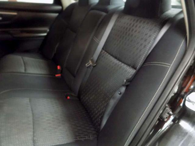 2017 Nissan Altima 2.5 SV in Gonzales, Louisiana 70737