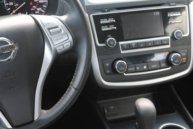 2017 Nissan Altima 25  city MT  Bleskin Motor Company   in Great Falls, MT