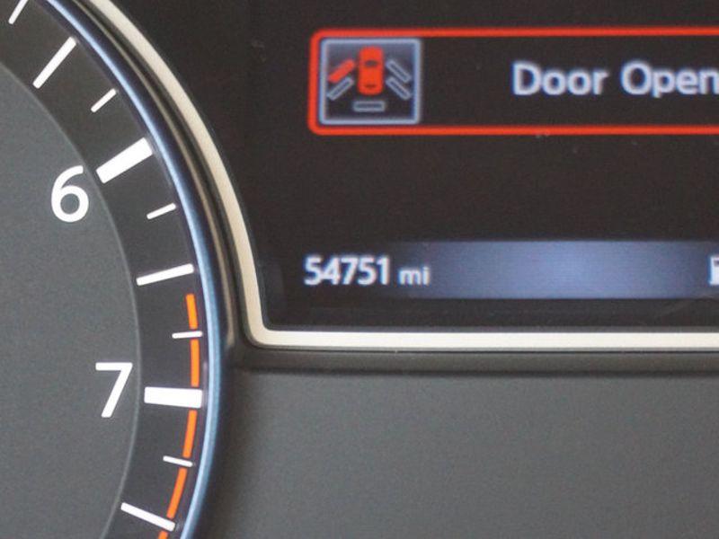 2017 Nissan Altima 25 SR  city LA  AutoSmart  in Gretna, LA