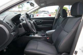 2017 Nissan Altima 2.5 Hialeah, Florida 10