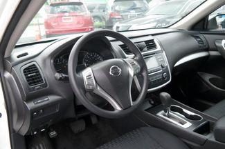 2017 Nissan Altima 2.5 Hialeah, Florida 12