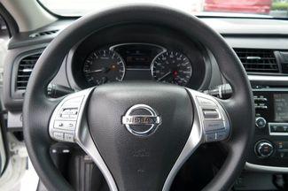 2017 Nissan Altima 2.5 Hialeah, Florida 15