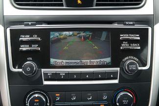 2017 Nissan Altima 2.5 Hialeah, Florida 21