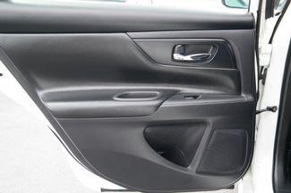 2017 Nissan Altima 2.5 Hialeah, Florida 26