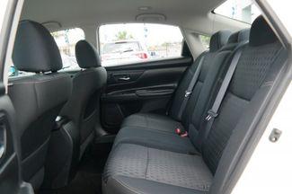 2017 Nissan Altima 2.5 Hialeah, Florida 28