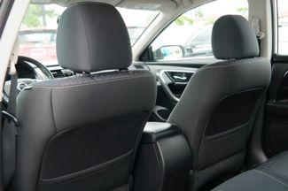 2017 Nissan Altima 2.5 Hialeah, Florida 29