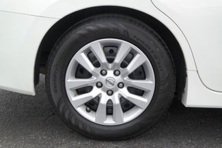 2017 Nissan Altima 2.5 Hialeah, Florida 36