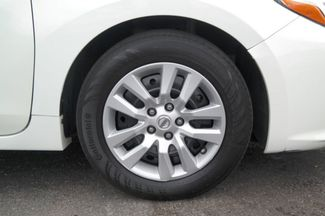 2017 Nissan Altima 2.5 Hialeah, Florida 41