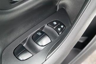 2017 Nissan Altima 2.5 Hialeah, Florida 9