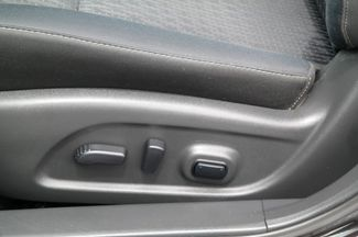 2017 Nissan Altima 2.5 SV Hialeah, Florida 11