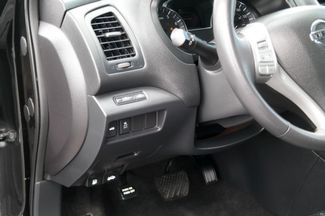 2017 Nissan Altima 2.5 SV Hialeah, Florida 13