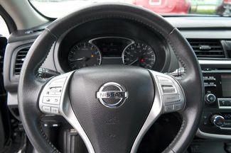 2017 Nissan Altima 2.5 SV Hialeah, Florida 15