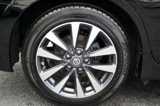 2017 Nissan Altima 2.5 SV Hialeah, Florida 31