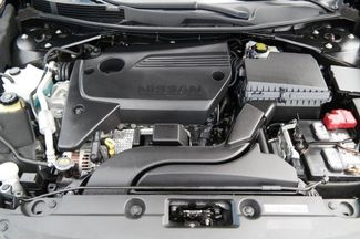 2017 Nissan Altima 2.5 SV Hialeah, Florida 41