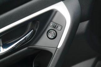 2017 Nissan Altima 2.5 SV Hialeah, Florida 8