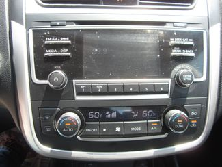 2017 Nissan Altima 2.5 SL Houston, Mississippi 13